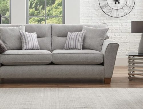 Top Sofa Upholstery Cleaning Tips